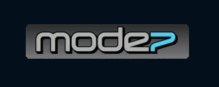 Mode 7 Games