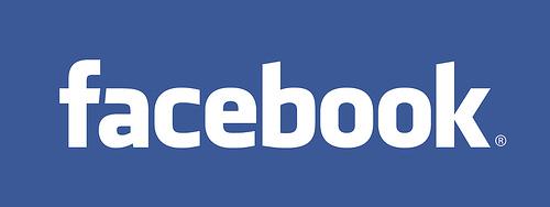 /facebook